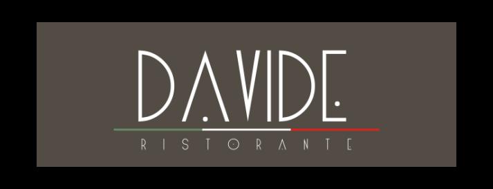 Ristorante Davide